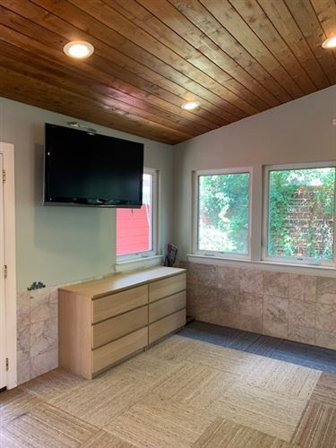 Tiny photo for 1212  Bentwood Road, Austin, TX 78722 (MLS # 3740891)