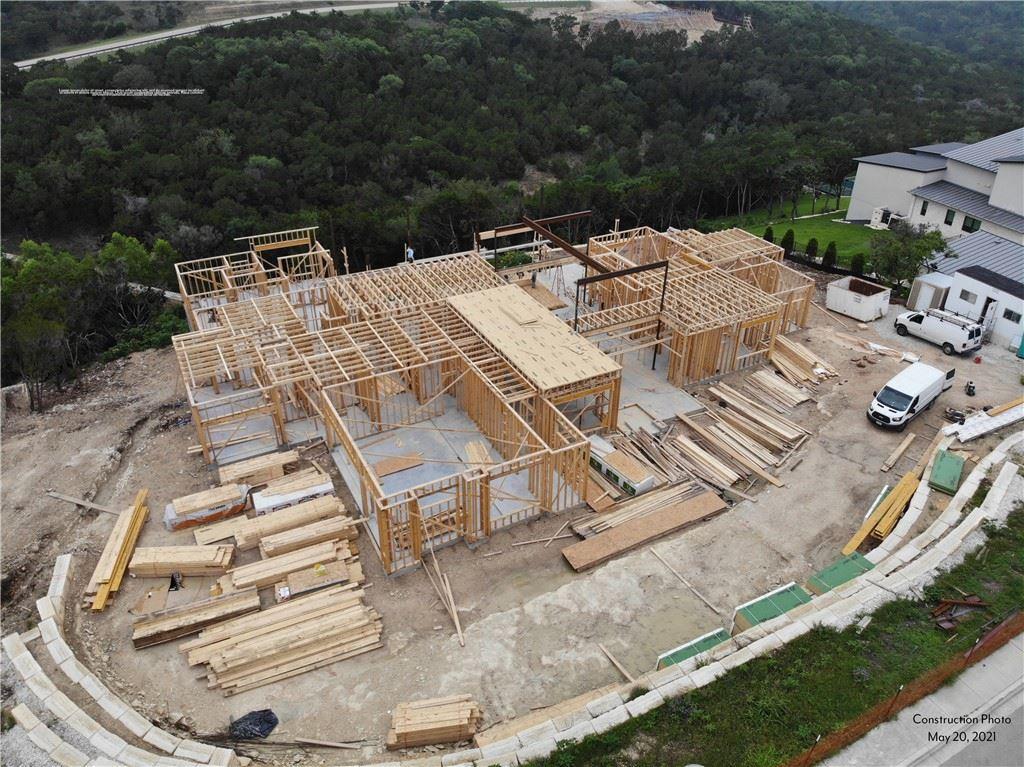 Photo of 1905  HALLAM Drive, Austin, TX 78746 (MLS # 2697894)