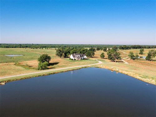 Photo of 13380  FM 412, Clarksville, TX 75550 (MLS # 9095903)