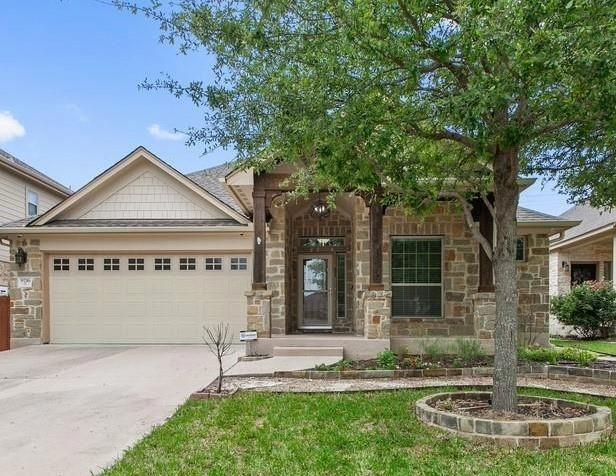 9716  Alex Lane, Austin, TX 78748 - #: 9036905
