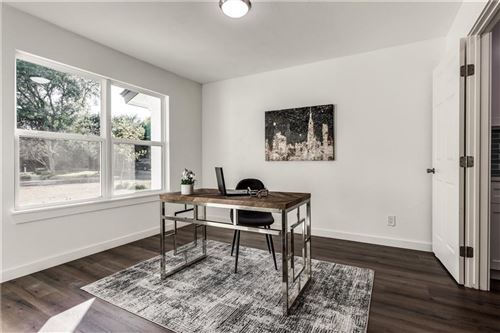 Tiny photo for 3308  Gallop Cove, Austin, TX 78745 (MLS # 6721925)