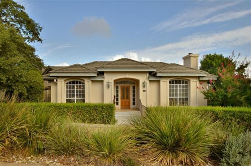 Photo of 102  CONFIDENCE Cove, Lakeway, TX 78734 (MLS # 6368930)