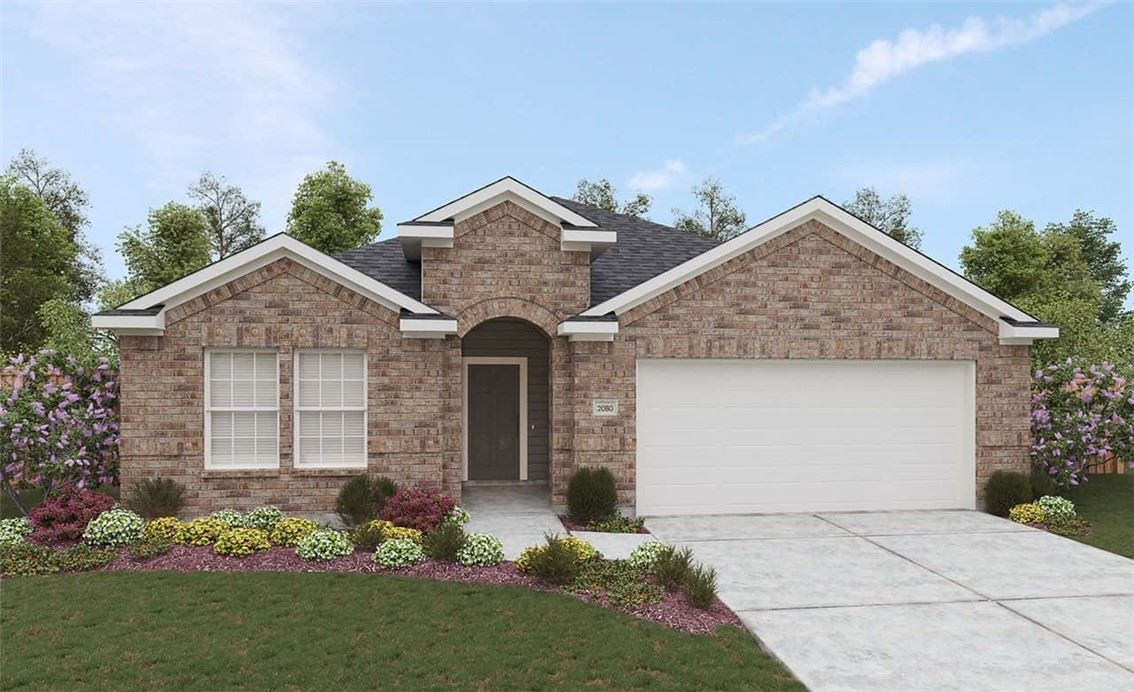 7508  Pewter Luster Bend, Del Valle, TX 78617 - #: 8945934