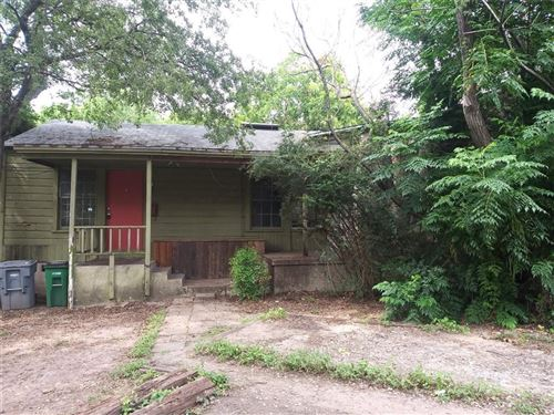Photo of 1101  Bentwood Road, Austin, TX 78722 (MLS # 8674941)