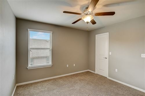 Tiny photo for 5625  Little Theater Bend, Austin, TX 78747 (MLS # 1018956)