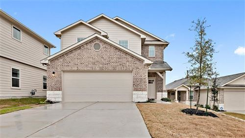 Photo of 13903  Macquarie Drive, Pflugerville, TX 78660 (MLS # 8944958)
