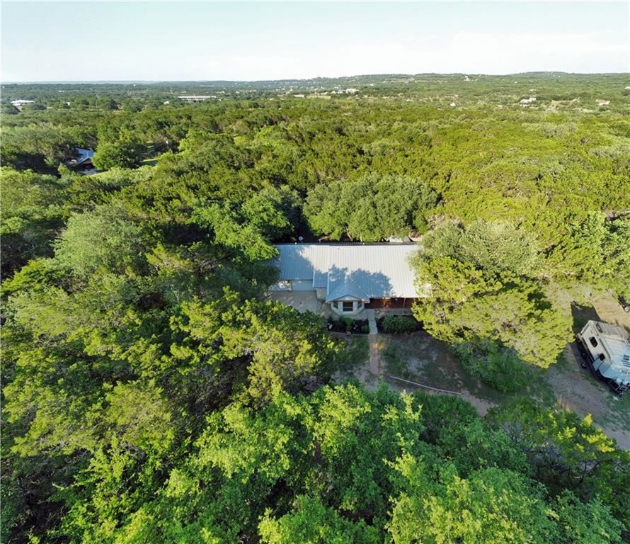 Photo for 4207  Deer Trail, Spicewood, TX 78669 (MLS # 8117971)