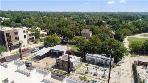 Photo of 1215  Chicon Street, Austin, TX 78702 (MLS # 6142981)
