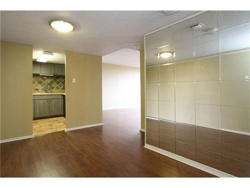 Photo of 1800  Lavaca Street #708, Austin, TX 78701 (MLS # 2126988)