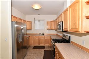 Featured picture for the property 19-8032