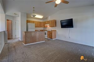 Featured picture for the property 19-8144