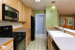 Featured picture for the property 19-12164