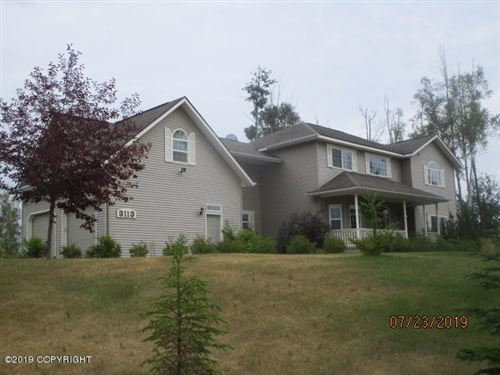 Featured picture for the property 19-14272