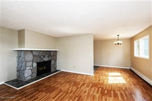 Featured picture for the property 19-12283