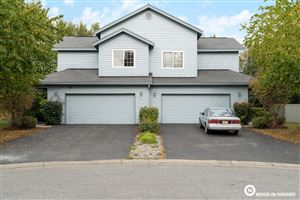 Featured picture for the property 19-15505