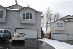 Featured picture for the property 19-5654