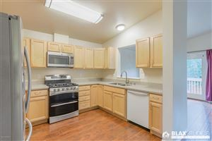 Featured picture for the property 19-15772