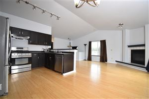 Featured picture for the property 19-15783