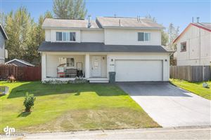 Featured picture for the property 19-13986