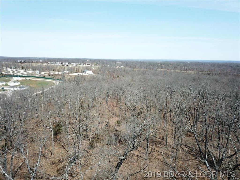 0 Dunwurkin Road, Laurie, MO 65037 - MLS#: 3519246