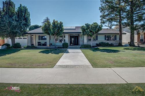 Photo of 11201 Dee Dee Court, Bakersfield, CA 93312 (MLS # 202111164)