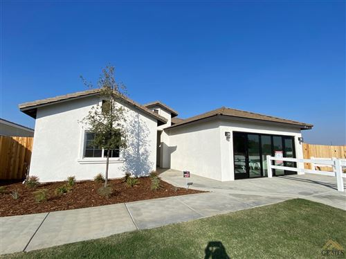 Photo of 9104 Jack Ranch Court, Bakersfield, CA 93306 (MLS # 202111289)