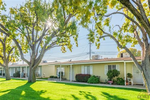 Photo of 1313 Pebble Beach Drive, Bakersfield, CA 93309 (MLS # 202012472)