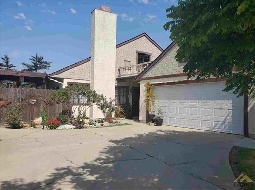 Photo of 1417 Eagle Court, Santa Maria, CA 93454 (MLS # 202106603)