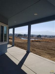 Tiny photo for 20404 Weston Avenue, Tehachapi, CA 93561 (MLS # 21901619)