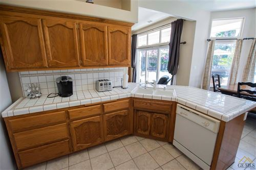 Tiny photo for 5317 Southshore Drive, Bakersfield, CA 93312 (MLS # 202007667)