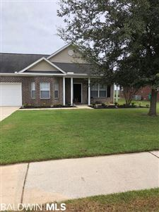 Photo of 6850 Crimson Ridge Street, Gulf Shores, AL 36542 (MLS # 289001)