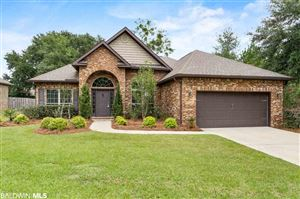 Photo of 756 Truxton Street, Fairhope, AL 36532 (MLS # 290002)