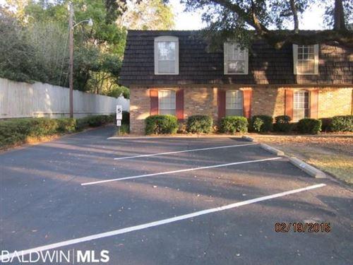 Photo of 207 S Mobile Street #103, Fairhope, AL 36532 (MLS # 293004)