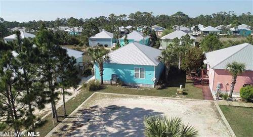 Photo of 5781 State Highway 180 #4008, Gulf Shores, AL 36542 (MLS # 289005)