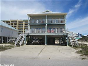 Photo of 1467 Sandy Lane #A, Gulf Shores, AL 36542 (MLS # 283007)