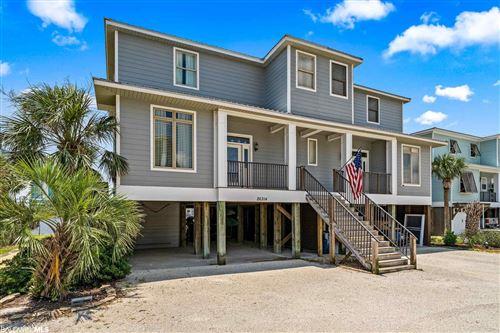 Photo of 26314 Cotton Bayou Dr #26314, Orange Beach, AL 36561 (MLS # 318008)