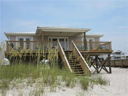 Photo of 5994 Beach Blvd, Gulf Shores, AL 36542 (MLS # 318013)
