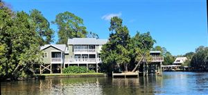 Photo of 16490 E Keeney Drive, Fairhope, AL 36532 (MLS # 276018)