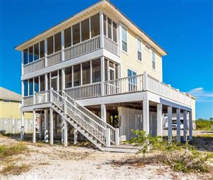 Photo of 6110 Sawgrass Circle, Gulf Shores, AL 36542 (MLS # 289020)