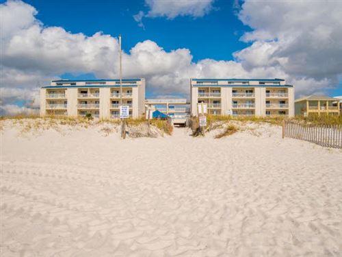 Photo of 23044 Perdido Beach Blvd #332, Orange Beach, AL 36561 (MLS # 303031)