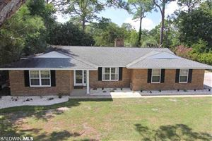 Photo of 1301 E Fairway Drive, Gulf Shores, AL 36542 (MLS # 289041)