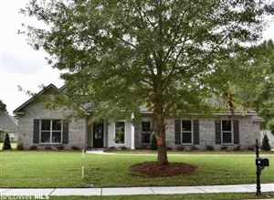 Photo of 384 Rothley Ave, Fairhope, AL 36532 (MLS # 285045)