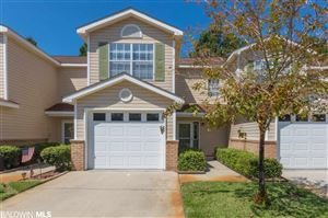 Photo of 1517 Regency Road #23, Gulf Shores, AL 36542 (MLS # 289046)