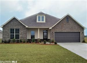 Photo of 9925 Dunleith Loop, Daphne, AL 36526 (MLS # 276058)