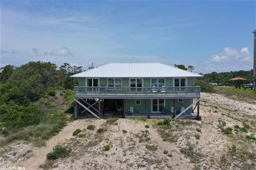 Photo of 1322 & 1308 State Highway 180, Gulf Shores, AL 36542 (MLS # 315065)