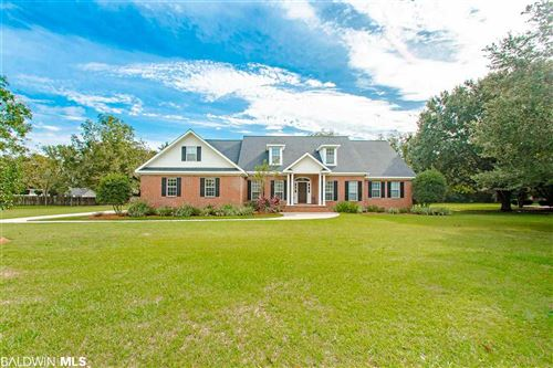 Photo of 8202 Old Orchard Place, Fairhope, AL 36532 (MLS # 300072)