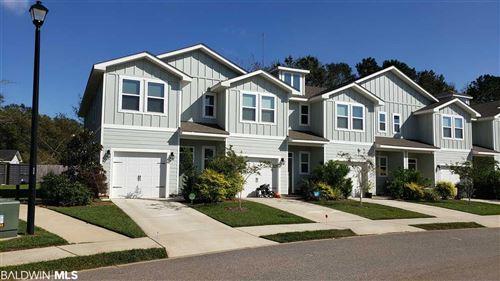 Photo of 25806 Pollard Road #9, Daphne, AL 36526 (MLS # 306074)