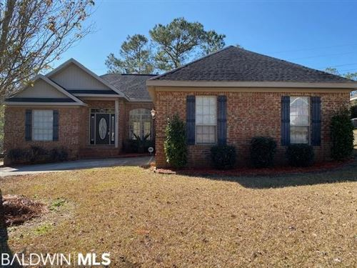 Photo of 30329 Maury Court, Spanish Fort, AL 36527 (MLS # 308090)