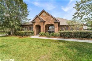 Photo of 810 Aidan Street, Fairhope, AL 36532 (MLS # 289111)