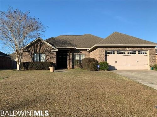 Photo of 9255 Sanibel Loop, Daphne, AL 36526 (MLS # 293114)